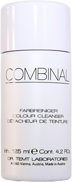 COMBINAL Farbreiniger, 125 ml