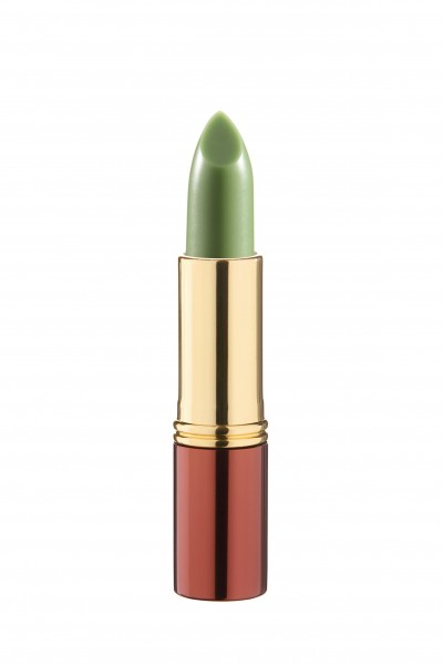 Denkender Lippenstift Grün, DL2