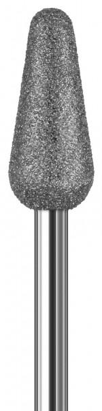 Diamant-Schleifer, Mittlere Körnung