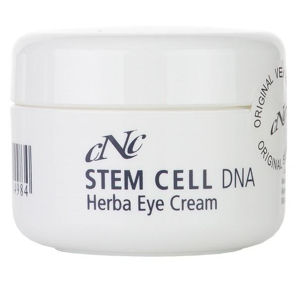 face one Stem Cell DNA Herba Eye Cream, 30 ml