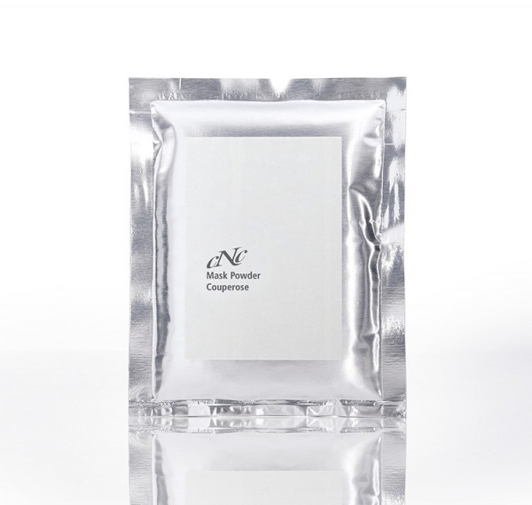 Mask powder couperose, 6 x 30 g