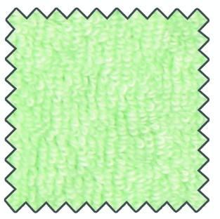 Knierollenbezug, Farbe apfel