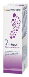 Laufwunder Hornhaut Reduziercreme, 30 ml