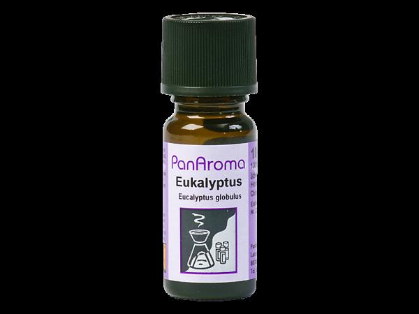 Eukalyptus (Eucalyptus globulus), 10 ml