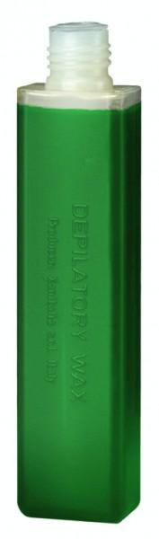 Wachspatrone, Azulen sensitive,mittel, 30 ml