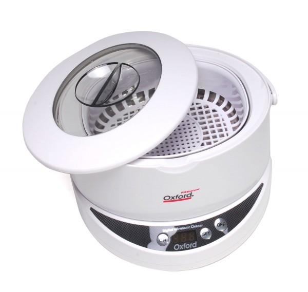 Ultraschallreinigungsgerät Oxford Ultrasonic Cleaner