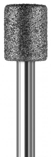 Diamant-Schleifer, Mittlere Körnung, 055
