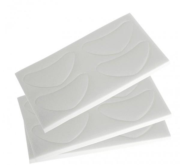 BINACIL® Hautschutzblättchen, 100 Stück