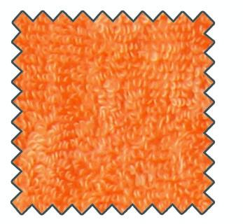 """Kopfringbezug """"Universal"""", Farbe apricot"""