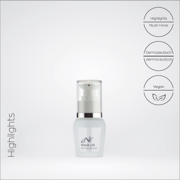 aesthetic world Mimik Lift, 30 ml