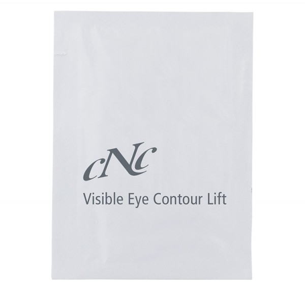 aesthetic world Visible Eye Contour Lift, 2 ml Probe