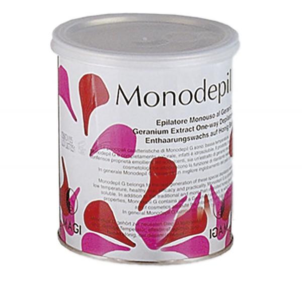 Honigwachs Monodepil, 800 ml, wasserlöslich