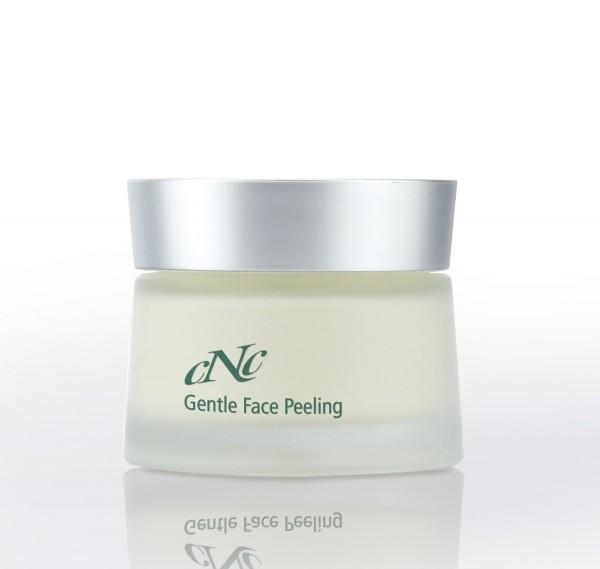 aesthetic pharm Gentle Face Peeling, 50 ml