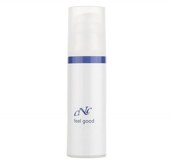 moments of pearls feel good, 150 ml