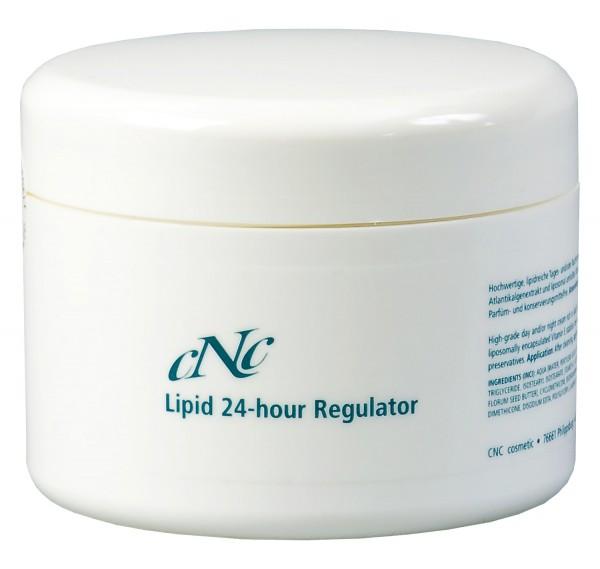 aesthetic pharm Lipid 24-hour Regulator, 250 ml
