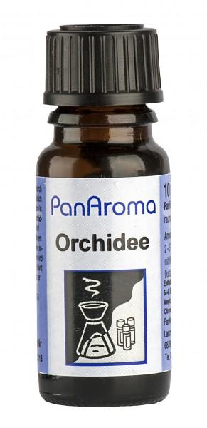 Orchidee, Parfümöl, 10 ml