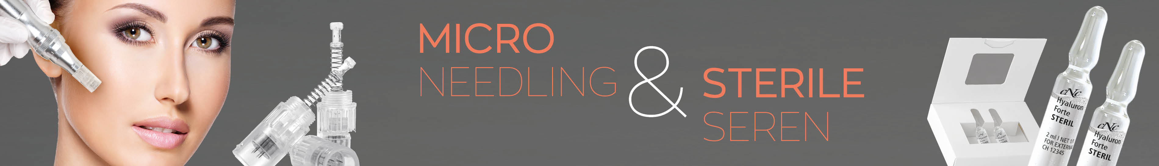 Angebot_MicroNeedling_3800x544