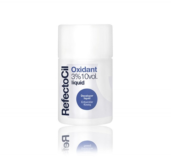 Refectocil Oxidant Entwickler 3% flüssig, 100 ml