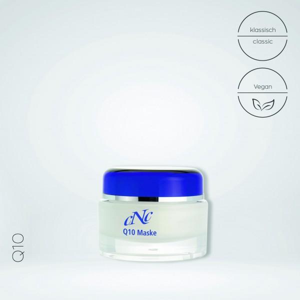 Q10 Maske, 50 ml