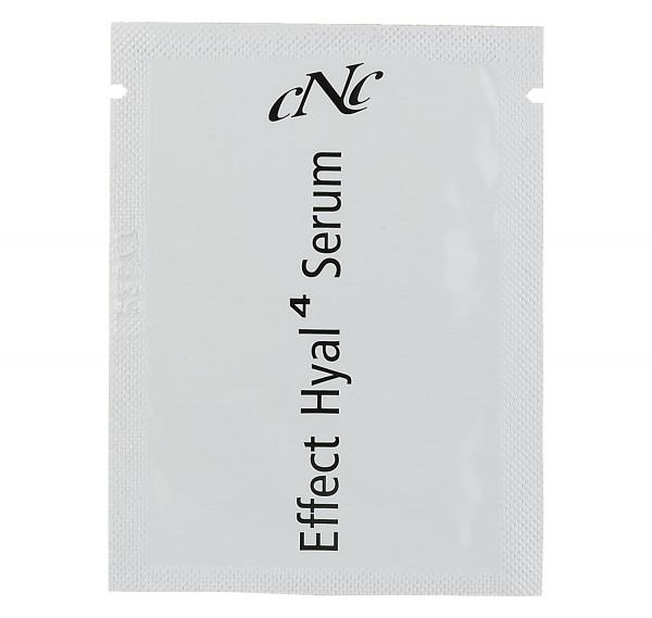 aesthetic world Effect Hyal 4 Serum, 2 ml, Probe