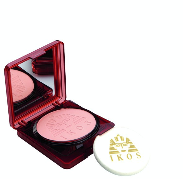 Original Wet & Dry Profischminke, Farbton light, 12,5 g