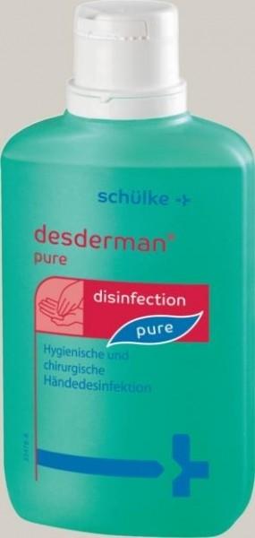 desderman pure, 100 ml