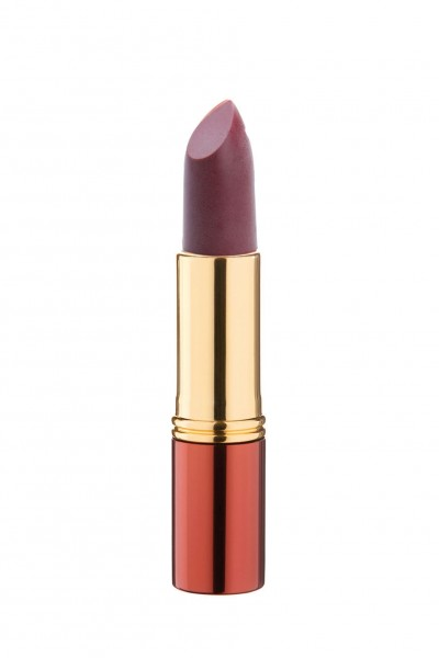 Trend-Lippenstift Burgundy Red EX19