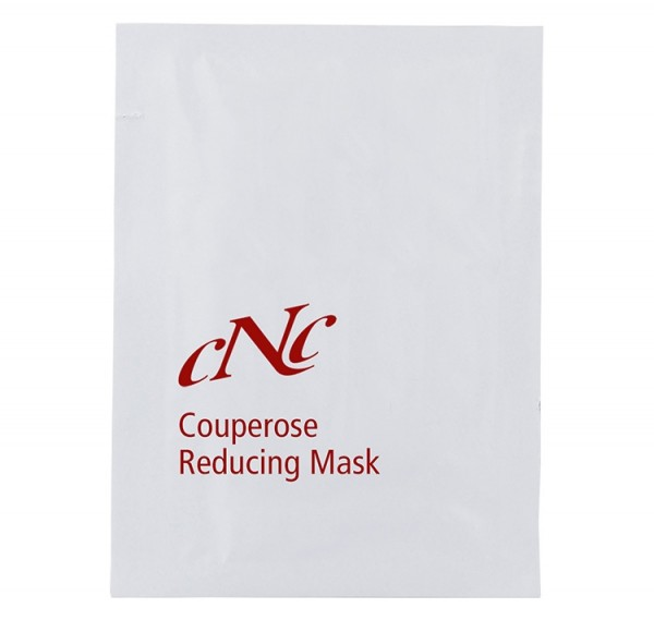 Couperose Reducing Mask, 2 ml, Probe