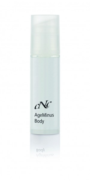 aesthetic world AgeMinus Body, 150 ml