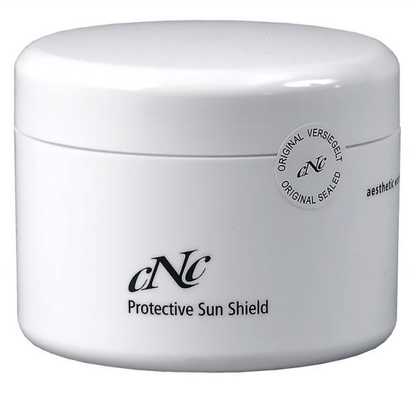 aesthetic world Protective Sun Shield, 250 ml